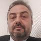 Sig. Mauro Cassani