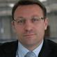 Dott. Davide Malagoli