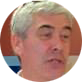 Fabrizio Bosisio